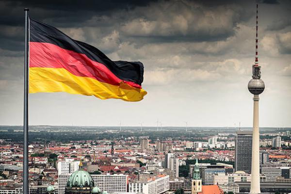 وضعیت اقتصاد آلمان,اخبار اقتصادی,خبرهای اقتصادی,اقتصاد جهان