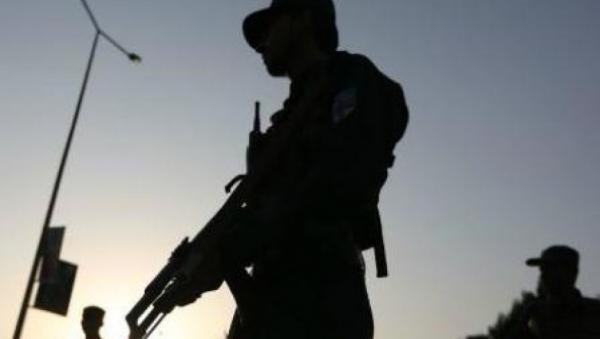 حمله افراد مسلح ناشناس,اخبار سیاسی,خبرهای سیاسی,اخبار بین الملل