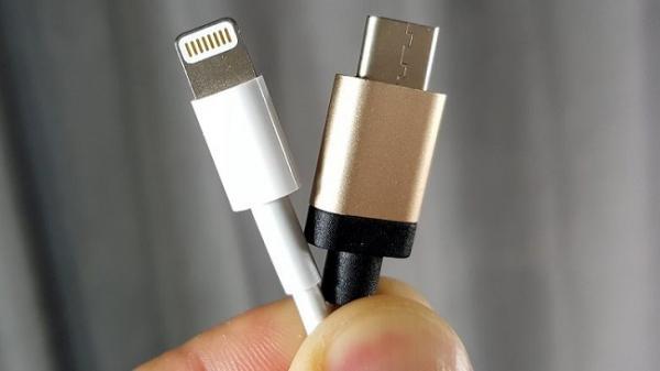 درگاه USB-C,اخبار دیجیتال,خبرهای دیجیتال,موبایل و تبلت