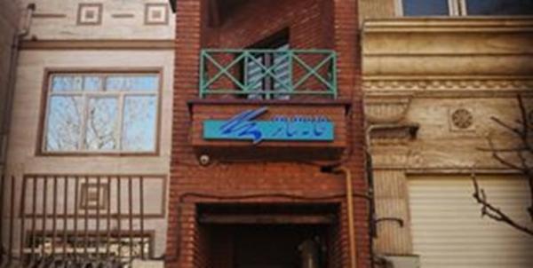 هیئت مدیره خانه تئاتر,اخبار تئاتر,خبرهای تئاتر,تئاتر