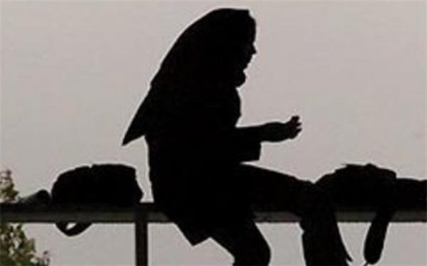 فرار دختران از خانه,اخبار اجتماعی,خبرهای اجتماعی,آسیب های اجتماعی