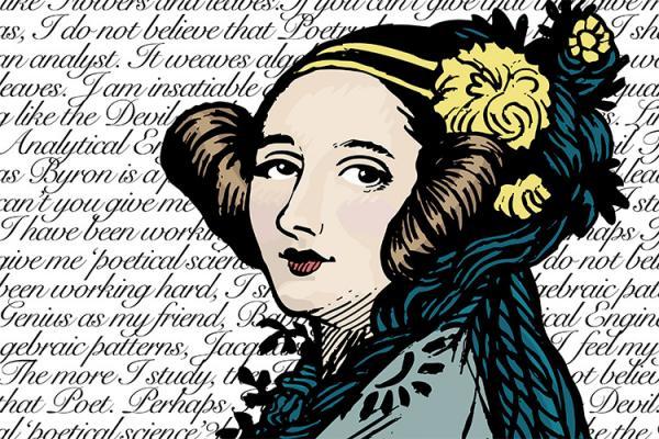 دانشمندان شاعر,اخبار علمی,خبرهای علمی,پژوهش