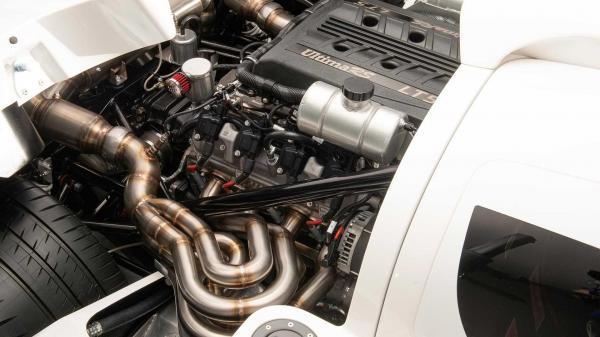 آلتیما RS,اخبار خودرو,خبرهای خودرو,مقایسه خودرو