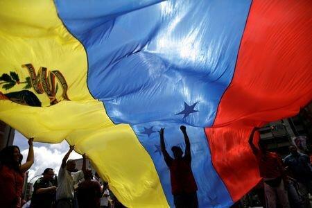 تورم ونزوئلا,اخبار اقتصادی,خبرهای اقتصادی,اقتصاد جهان