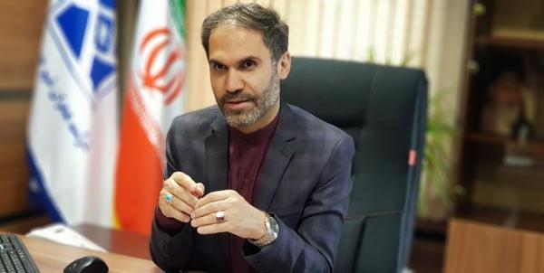 علیاصغر جاودانفر,اخبار اقتصادی,خبرهای اقتصادی,مسکن و عمران