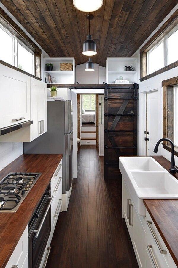 خانه کامل تمام متحرک در کانادا,اخبار جالب,خبرهای جالب,خواندنی ها و دیدنی ها