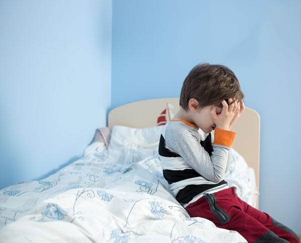 شب ادراری کودکان,اخبار پزشکی,خبرهای پزشکی,بهداشت