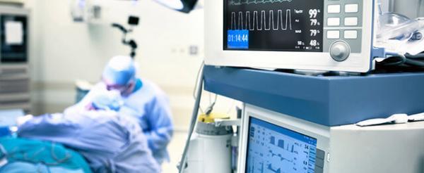 کولونوسکوپی در مطب,اخبار پزشکی,خبرهای پزشکی,بهداشت
