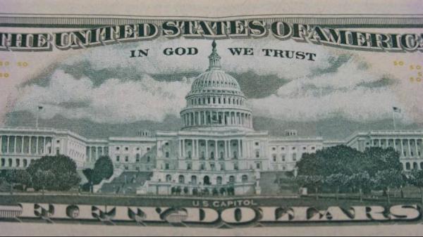 دلار آمریکا,اخبار سیاسی,خبرهای سیاسی,اخبار بین الملل