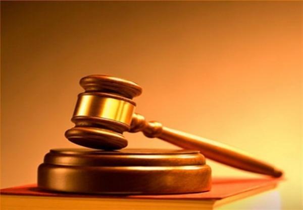 دادگاه تجديد نظر سينا عمران,اخبار اجتماعی,خبرهای اجتماعی,حقوقی انتظامی