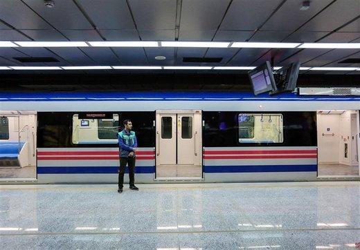 جعل کارت مترو,اخبار اجتماعی,خبرهای اجتماعی,حقوقی انتظامی
