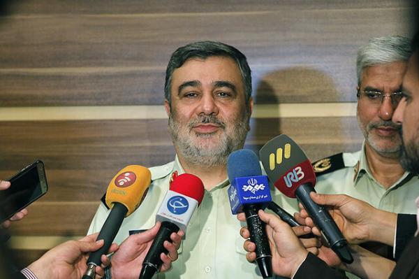 حسین اشتری,اخبار اجتماعی,خبرهای اجتماعی,حقوقی انتظامی