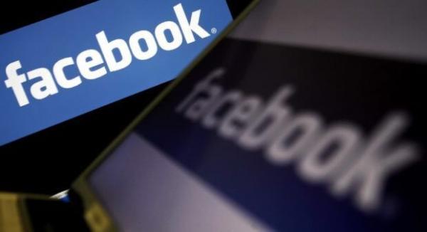 کمپانی فیسبوک,اخبار دیجیتال,خبرهای دیجیتال,شبکه های اجتماعی و اپلیکیشن ها