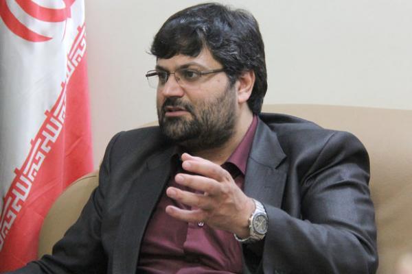 موسی حسینی کاشانی,اخبار اجتماعی,خبرهای اجتماعی,شهر و روستا
