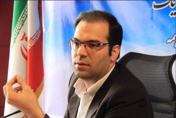 عمار سعیدیانفر,اخبار اجتماعی,خبرهای اجتماعی,شهر و روستا