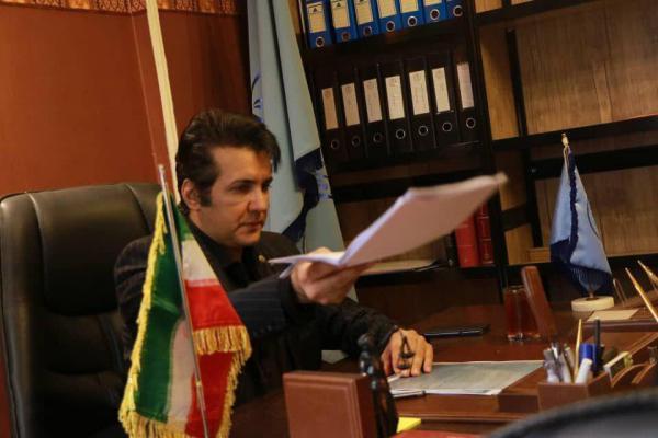 حسام نواب صفوی,اخبار هنرمندان,خبرهای هنرمندان,اخبار بازیگران