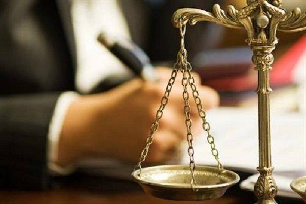 فرار مالیاتی برخی وکلا,اخبار اجتماعی,خبرهای اجتماعی,حقوقی انتظامی