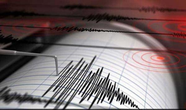 زلزله در ساحل شیلی,اخبار حوادث,خبرهای حوادث,حوادث طبیعی