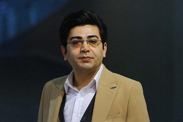 علیرضا مهران,اخبار تئاتر,خبرهای تئاتر,تئاتر