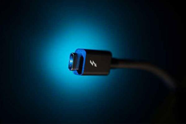 درگاه USB4,اخبار دیجیتال,خبرهای دیجیتال,لپ تاپ و کامپیوتر