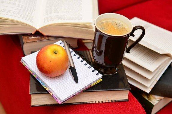 برنامه غذایی دانش آموزان,اخبار پزشکی,خبرهای پزشکی,مشاوره پزشکی