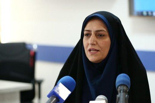 ساره محمدی,اخبار پزشکی,خبرهای پزشکی,بهداشت