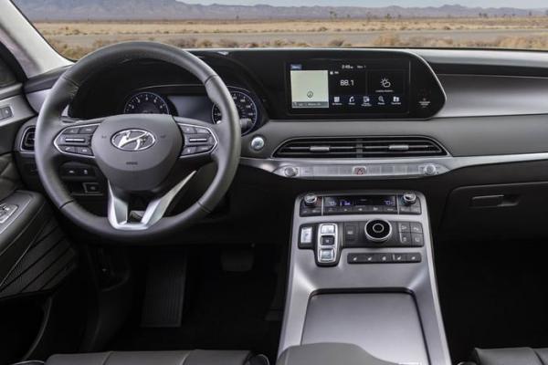 هیوندای پلیسید,اخبار خودرو,خبرهای خودرو,مقایسه خودرو