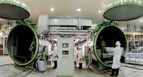 رویترز: ایران چند ماه تا دستیابی به حداکثر ذخایر اورانیوم فاصله دارد