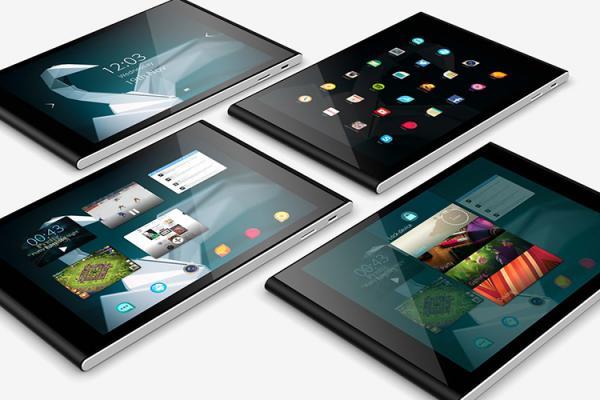 Sailfish OS,اخبار دیجیتال,خبرهای دیجیتال,موبایل و تبلت