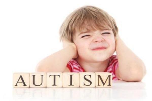 بیماری اوتیسم,اخبار پزشکی,خبرهای پزشکی,تازه های پزشکی