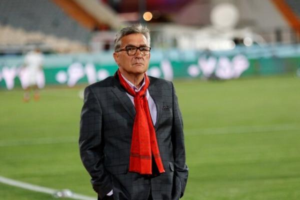 برانکو ایوانکوویچ,اخبار فوتبال,خبرهای فوتبال,اخبار فوتبالیست ها