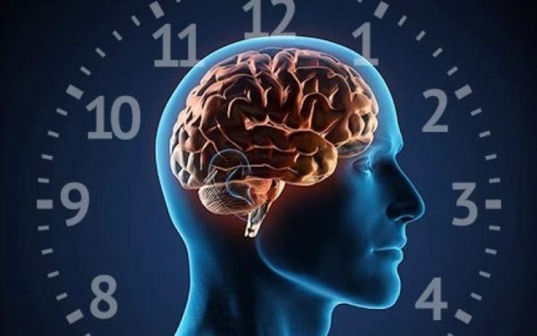 پیشبینی زمان مرگ,اخبار پزشکی,خبرهای پزشکی,تازه های پزشکی