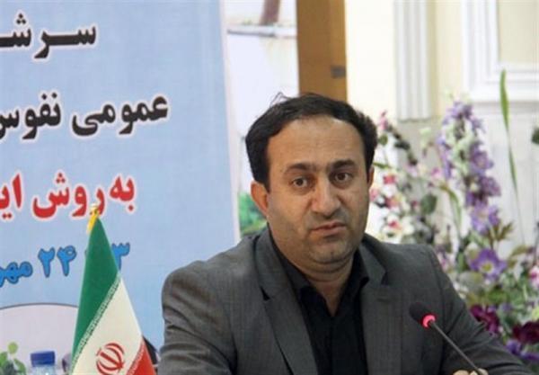 سعید طاهری,نهاد های آموزشی,اخبار آموزش و پرورش,خبرهای آموزش و پرورش