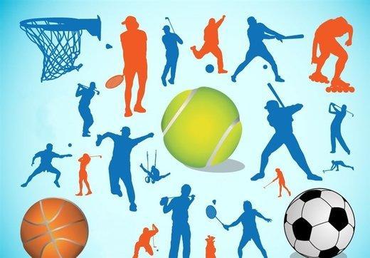 ورزش در ساعات مختلف,اخبار پزشکی,خبرهای پزشکی,تازه های پزشکی