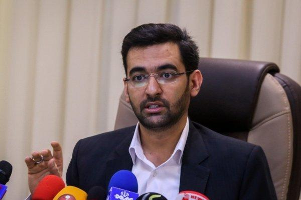 محمدجواد آذری جهرمی,اخبار سیاسی,خبرهای سیاسی,مجلس