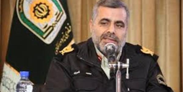 محمد قنبری,اخبار حوادث,خبرهای حوادث,جرم و جنایت