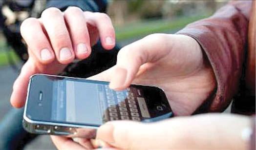 باند گوشی قاپی,اخبار حوادث,خبرهای حوادث,جرم و جنایت