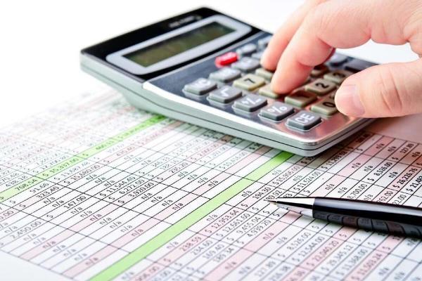 جزییات تخفیف مالیاتی اصناف اعلام شد