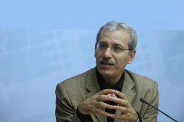 هوشنگ نصیرزاده,اخبار فوتبال,خبرهای فوتبال,لیگ برتر و جام حذفی