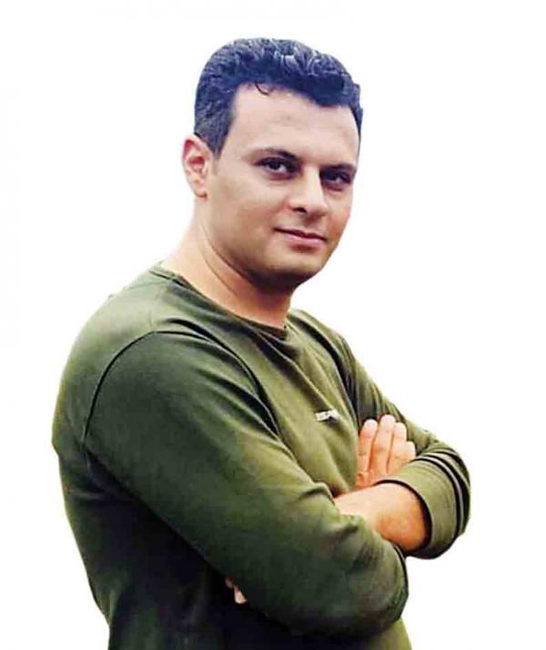 محمد خضری,اخبار حوادث,خبرهای حوادث,حوادث امروز