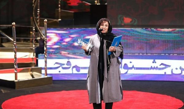 فیلم شبیکه ماه کامل شد,اخبار فیلم و سینما,خبرهای فیلم و سینما,سینمای ایران