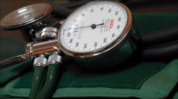 بیماری فشارخون بالا,اخبار پزشکی,خبرهای پزشکی,تازه های پزشکی