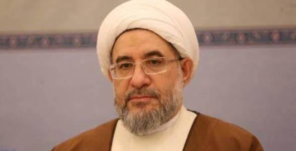 محسن اراکی,اخبار سیاسی,خبرهای سیاسی,اخبار سیاسی ایران