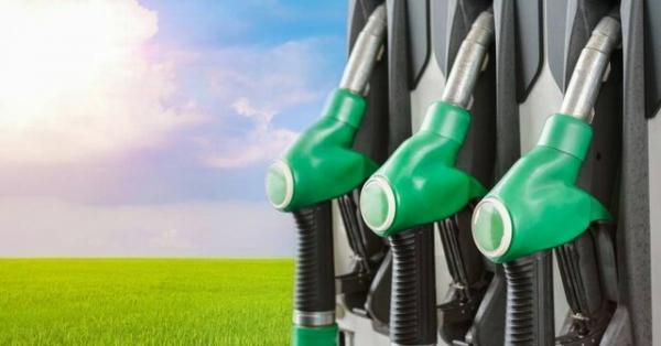 تولید سوخت عاری از کربن,اخبار علمی,خبرهای علمی,طبیعت و محیط زیست