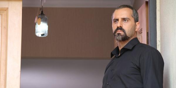 علیرام نورایی,اخبار صدا وسیما,خبرهای صدا وسیما,رادیو و تلویزیون