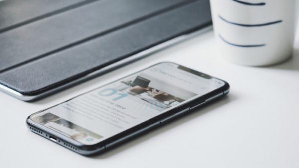 آیفون 5G,اخبار دیجیتال,خبرهای دیجیتال,موبایل و تبلت