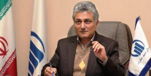 حسین زارعی,اخبار اقتصادی,خبرهای اقتصادی,مسکن و عمران