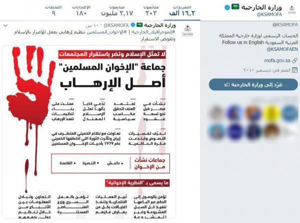 محمد مرسی,اخبار سیاسی,خبرهای سیاسی,خاورمیانه