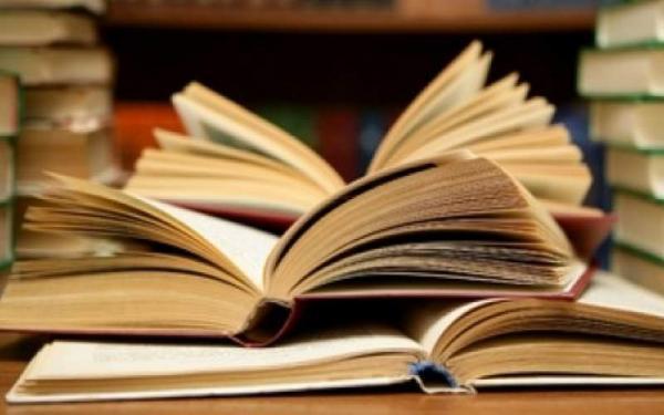 آمار نشر کتاب در فروردین 98,اخبار فرهنگی,خبرهای فرهنگی,کتاب و ادبیات