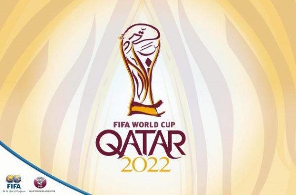 جامجهانی ۲۰۲۲,اخبار فوتبال,خبرهای فوتبال,جام جهانی